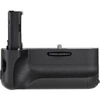 Sony A7 Iı, A7R Iı, A7S Iı İçin Ayex Ax-A7Iı Battery Grip, Vg-C2Em