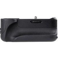 Sony A6000, A6300 İçin Ayex Ax-A6300 Battery Grip
