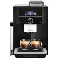 Siemens Tı923309Rw Eq.9 S300 Tam Otomatik Kahve Makinesi