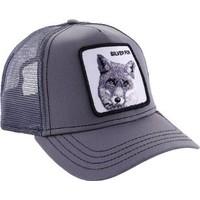47aaf331 Goorin Bros Anımal Farm Şapka Silver Fox Fiyatı