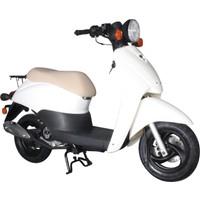 Volta/Revolt RS1 50 CC Benzinli Motosiklet