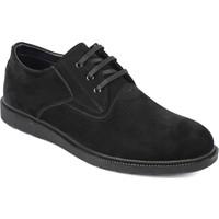 Daxtors D-678 Günlük Erkek Ayakkabı