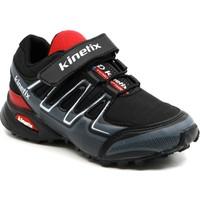 Kinetix Cedric J Günlük Çocuk Spor Ayakkabı