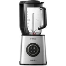 Philips HR3756/00 Yüksek Hızlı Vakumlu Blender