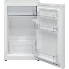 Vestfrost VF 90 90 lt Büro Tipi Mini Buzdolabı