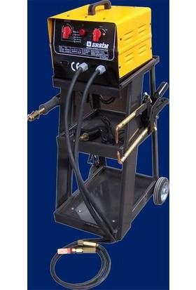 Ersim Kaporta Çektirme Makinası 9000 Watt