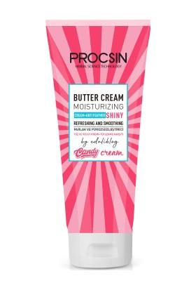 Procsin Butter Cream 175 ml
