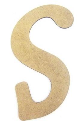 Ahşap Harf Fiyatları Ve Modelleri Hepsiburada