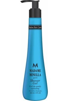 Madame Minella Cilt Yenileyici Duş Jeli 250 ml