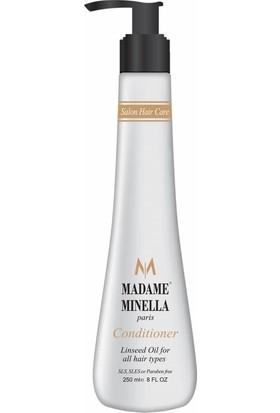 Madame Minella Günlük Saç Bakım Kremi 250 ml
