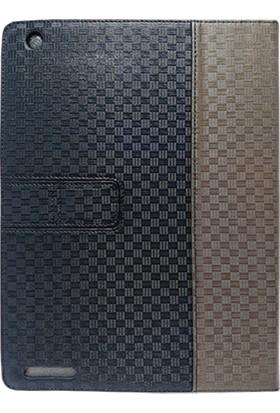 Smart Apple iPad 2/3/4 Standlı Tablet Kılıfı MD26