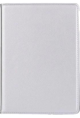 """Smart Apple iPad Pro 10,5"""" Döner Standlı Tablet Kılıfı MD166"""