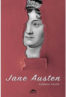 Jane Austen'ın Hayatı - Goldwin Smith