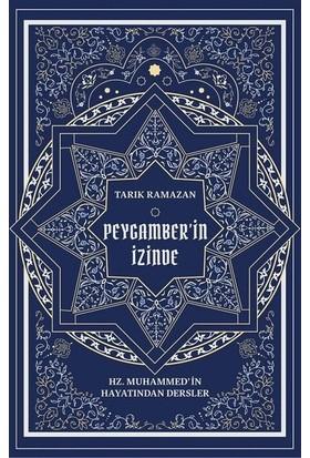 Peygamber'in İzinde - Tarık Ramazan