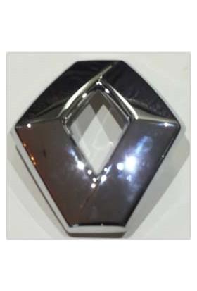 Kaya Ön Panjur Arması Clio Symbol 13> YM