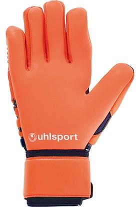 Uhlsport 1011095-01 Next Lavel Supersoft HN Kaleci Eldiveni