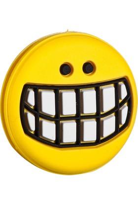 Wilson WRZ538900 Big Smile Tenis Raketi Titreşim Önleyici