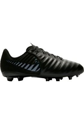 23309601669 Nike AO2291-001 Tiempo Legend VII Academy Çocuk Çoklu Zemin Krampon ...