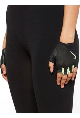 Nike NLGD4-084 Womens Essential Fitness Eldiveni