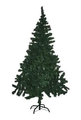Dekorsende Çam Ağacı 180 cm