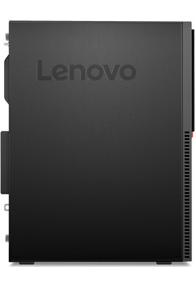 Lenovo ThinkCentre M720 Tower Intel Core i5 8400 8GB 256GB SSD Windows 10 Pro Masaüstü Bilgisayar 10SRBF0A01