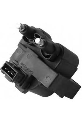 Sagemfr Ateşleme Bobini Siyah Soket Laguna 2.0 16V