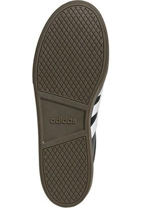 Adidas F34468 Daily 2.0 Erkek Basketbol Ayakkabi