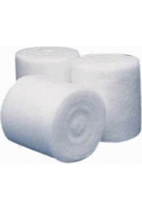 Medi̇kalbi̇m Hidrofil Pamuk 2 kg Rulo