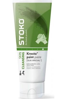 Stoko Kresto Paint Paste Boya Çıkarıcı 250 ml