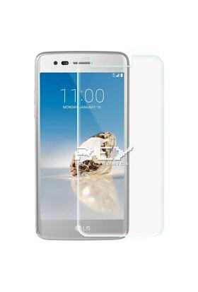 BlitzPower LG K10 2017 Nano Glass Nano Ekran Koruyucu