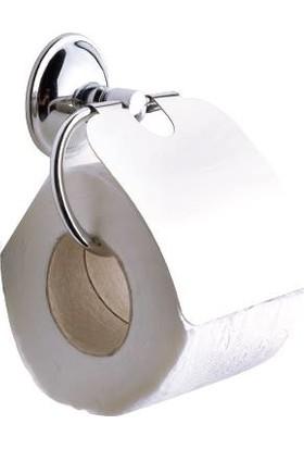 Çağdaş Buse Tuvalet Kağıtlık