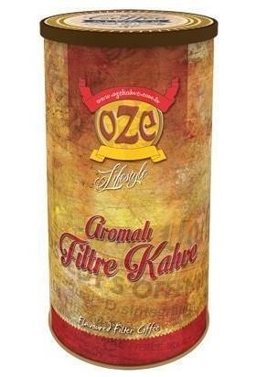 Oze Special Blend Filtre Kahve 500 gr.