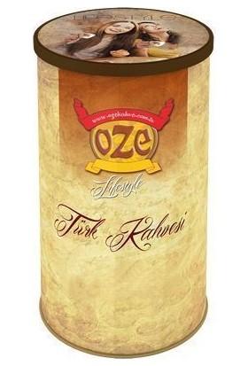 Oze Türk Kahvesi 500 gr