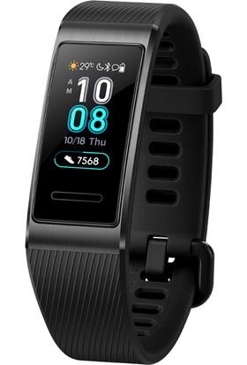 Huawei B3 Pro Talkband 2 Akıllı Saat - Siyah