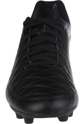 Nike Majestry Fg Erkek Krampon Aq7902-001