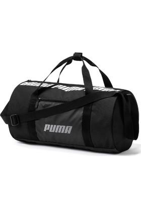81fac17a51c34 Puma Spor Çantaları ve Modelleri - Hepsiburada.com