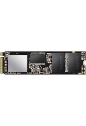 Adata XPG SX8200 Pro 256GB 3500MB/1200MBs NVMe PCIe M.2 SSD (ASX8200PNP-256GT-C)