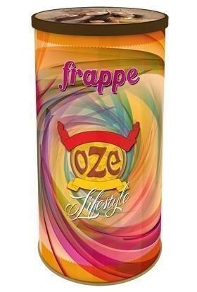 Oze Mangolu Frappe 1 kg