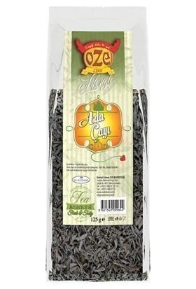 Oze Ada Çayı 60 gr