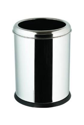 Dekor Çöp Kovası, 5 lt, 430 Kalite