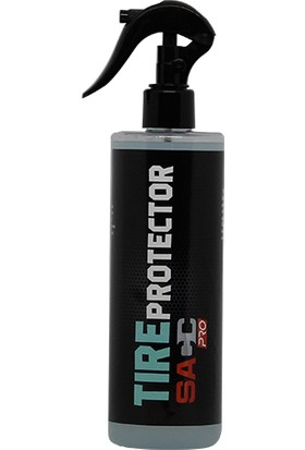 Sacc Pro Tire Protector