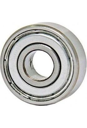 Fzr 636 Zz Minyatür Rulman 6X22X7