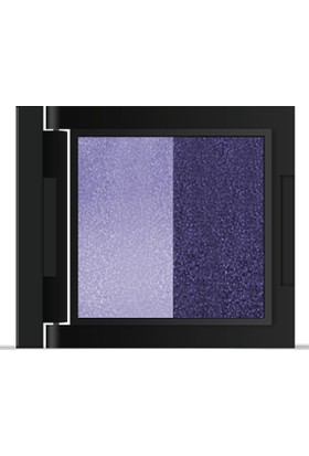 Carla Creamy Duo Eyeshadow 03