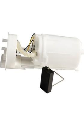 Syf Yakıt Pompası Komple 1.4 Bby Bky Bbz Aua Bme 6Q0919051F Polo