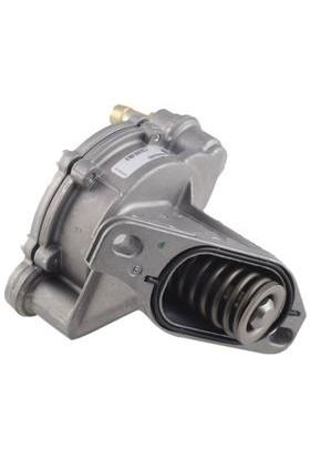 Pierburg Vakum Pompası 2.5 TDI Motor 074145100A Transporter T4 722300690
