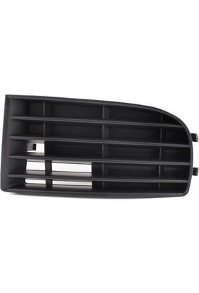 Betto Tampon Izgarası Sol Sissiz 1K0853665 Volkswagen Golf 5