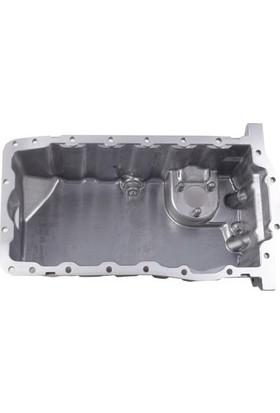 Betto Yağ Karteri 1.9 Axb Axc Motor 038103603Ad Transporter T5