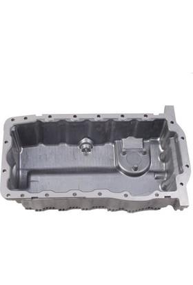 Betto Yağ Karteri Sensörlü 1.6 Bse Motor 06A103601Ar Golf 5 Jetta Passat