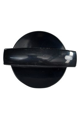 Betto Kalorifer Klima Ayar Düğme Takımı 7H0819045F Transporter T5