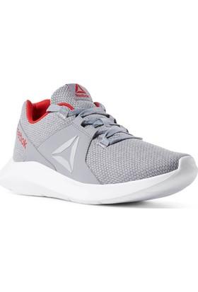 d79c82af954912 Reebok Yürüyüş Koşu Ayakkabıları ve Fiyatları - Hepsiburada.com